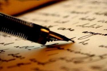 Atto giuridico notarile: Procura Generale e Speciale