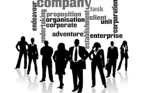 Società di Capitali: Consulenza Notarile Online