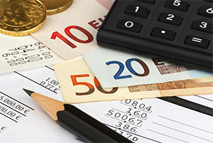 Tariffe notarili: Definizione e Onorario Notaio Online