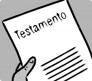 Testamento olografo: caratteristiche e ruolo del Notaio