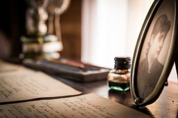 Testamento segreto: Successione testamentaria e consulenza notarile