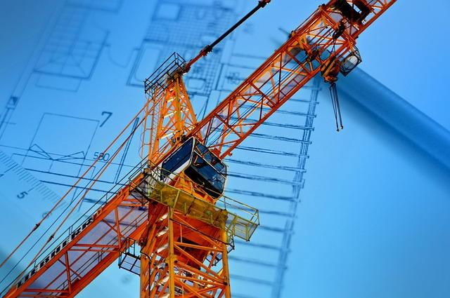 acquistare una casa da una società cooperativa in costruzione