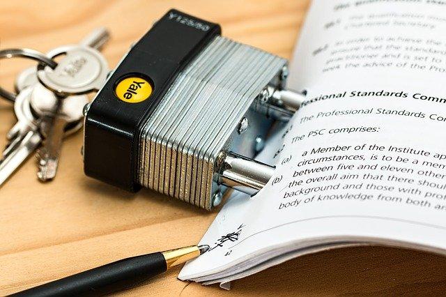 acquisto casa con condizione sospensiva o risolutiva dal notaio