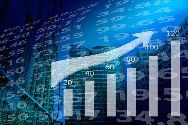 notaio aumento capitale sociale