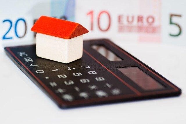 tutti metodi per monetizzare la propria casa