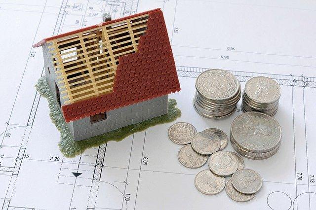 come si compra una casa tra privati dal notaio