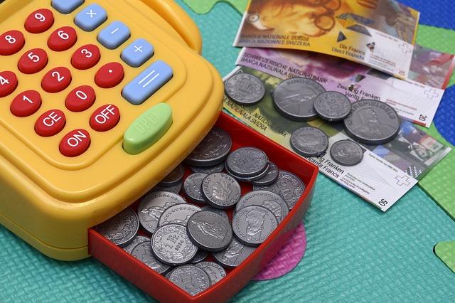 come pagare la casa al venditore dal notaio