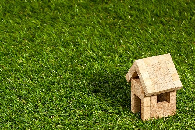 notaio comprare casa ipotecata su cui grava ipoteca
