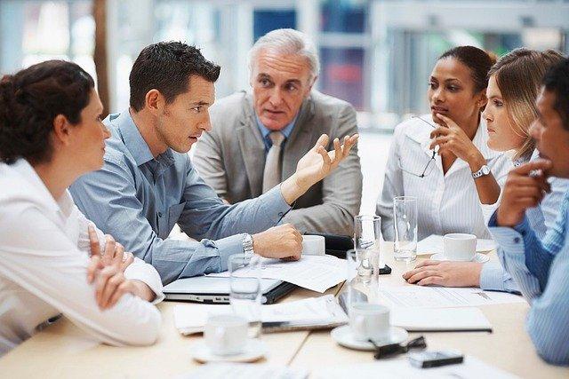 contratto di rete aziendale tra imprenditori