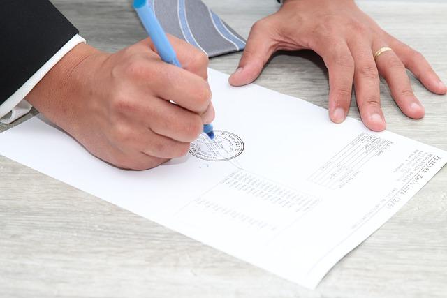 quali documenti vengono rilasciati dal notaio dopo aver rogitato ovvero aver stipulato l'atto di compravendita o un atto societario