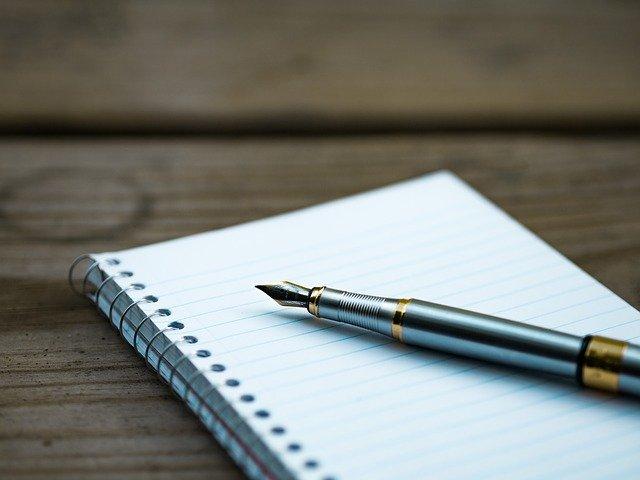 esecutore testamentario e ruolo del notaio