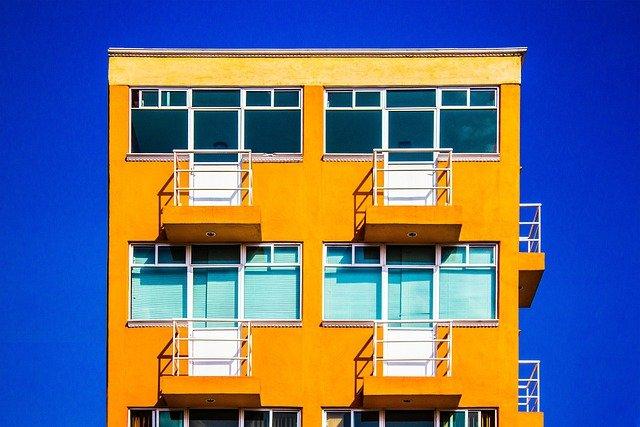 acquisto appartamento in condominio costi notaio