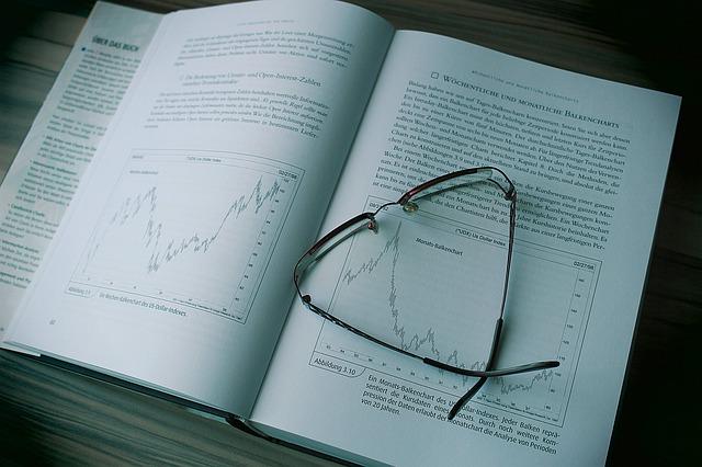 le società quotate in borsa info e adempimenti dal notaio