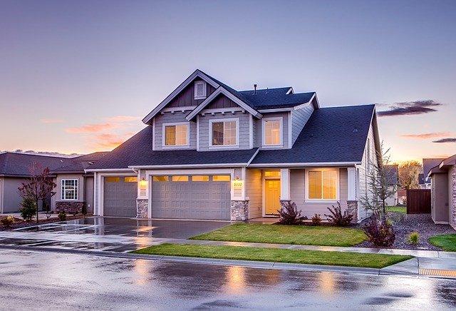 pertinenze casa per l'acquisto di un immobile dal notaio