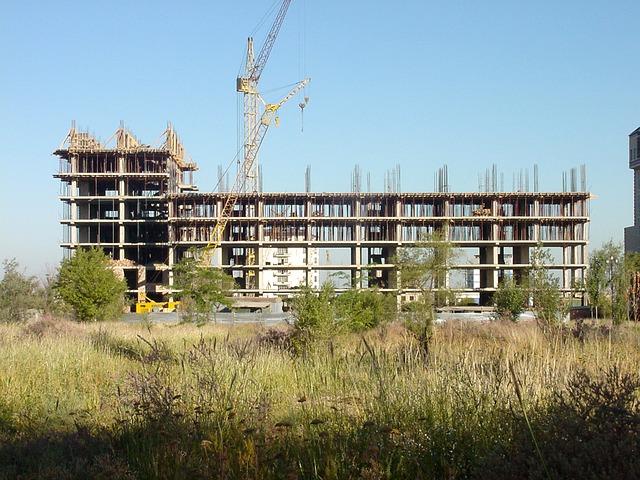 tutele acquirente in caso di compromesso o preliminare di compravendita se l'impresa edile fallisce