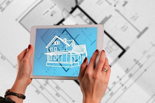 Quanto costa un atto di vendita, è vero che il venditore di un immobile non sostiene costi, scopriamolo insieme