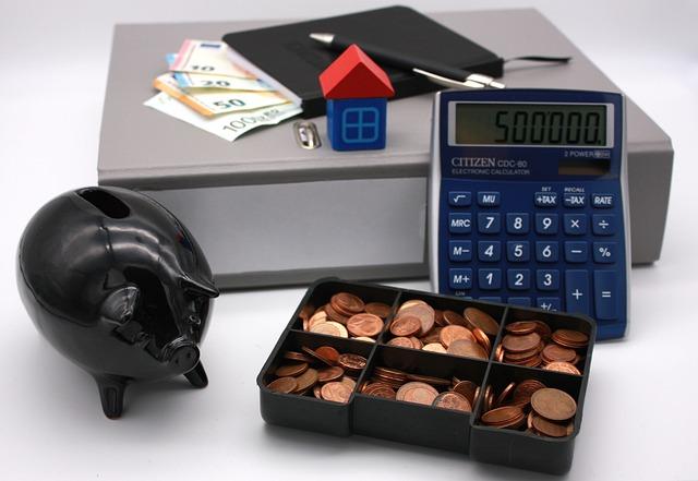 Quanto costa un notaio per acquisto prima casa con mutuo, scopriamolo insieme passo per passo