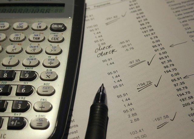 quanto si paga il notaio per il rogito della casa