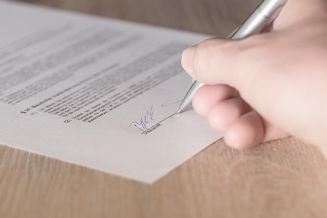 notaio quanto tempo dura il preliminare di compravendita o compromesso, registrazione e stipula atto