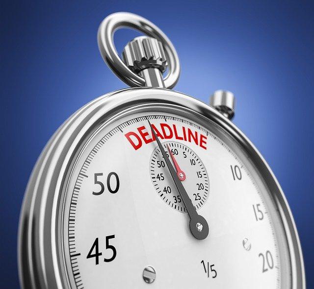 quanto tempo passa dalla firma del compromesso o del preliminare al rogito notarile