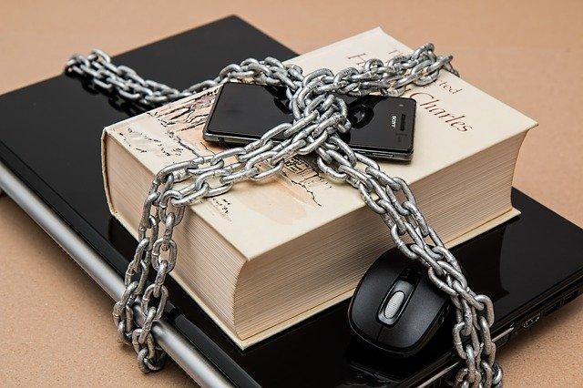 revocare un testamento pubblico dal notaio