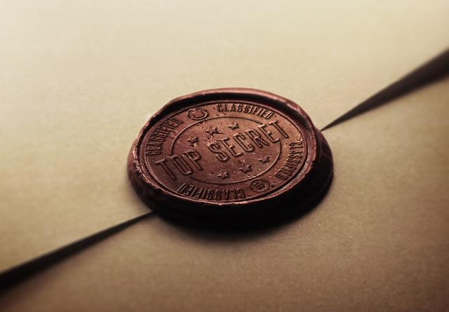 revoca e ritiro del testamento segreto dal notaio