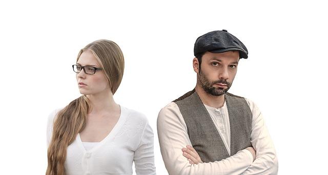 Notaio trasferimenti immobiliari in sede di separazione o divorzio