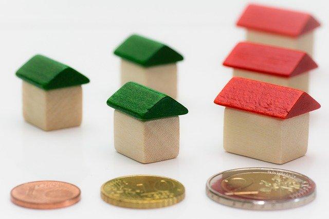 spese notarili prima casa